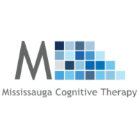 Mississauga Cognitive Therapy